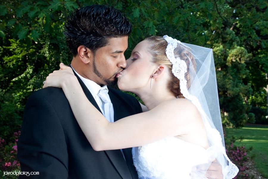Sarah & Vishal Wedding - Perth Amboy, NJ - Jay Rodriguez