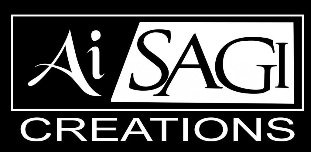 aisagi creations