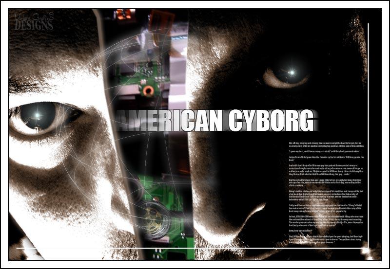 american_cyborb