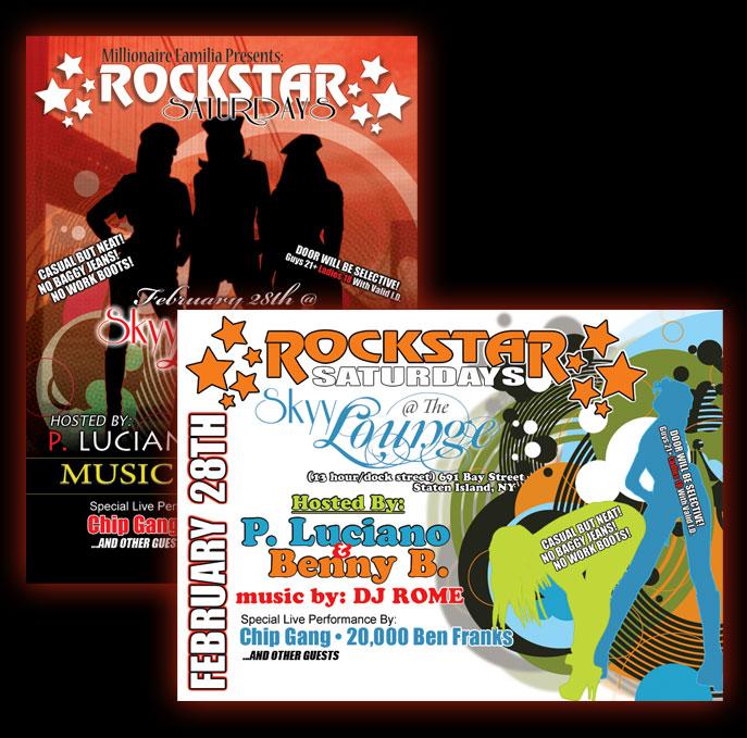 rockstar-saturdays