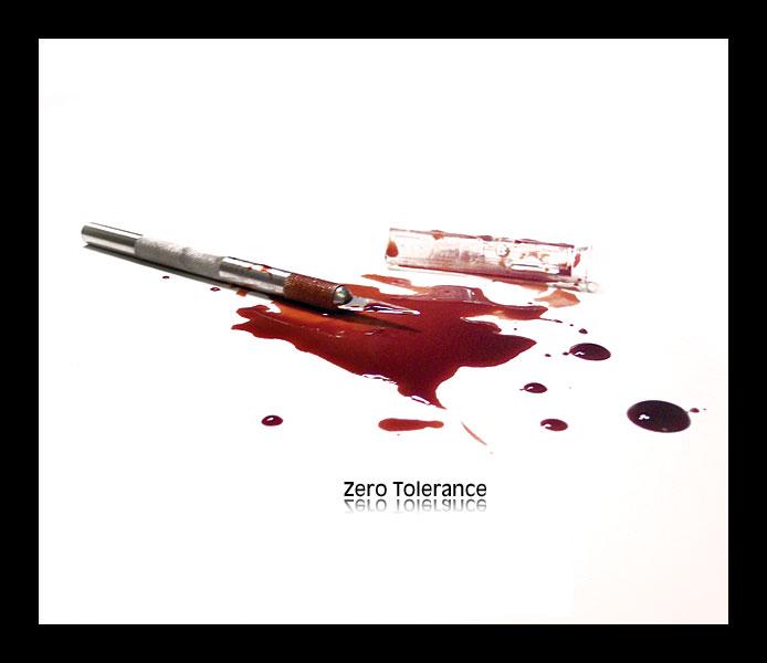zero_tolerance