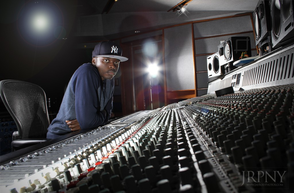 Sunny Dukes Beats - Sunny Dukes Productions
